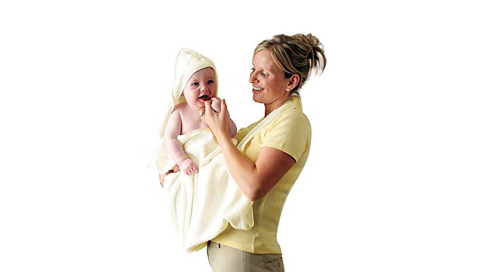 Babies-BUYER'S-GUIDE-8-baby-products-you-never-knew-you-needed-3