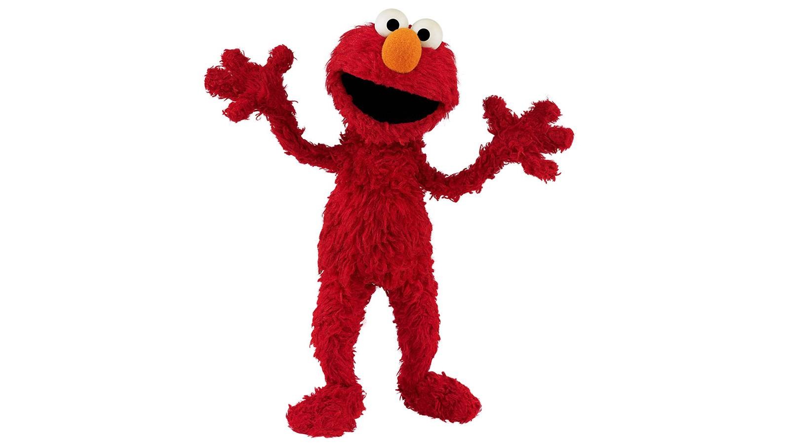 Tots-Elmo-brightens-the-world-one-giggle-at-a-time-MAIN