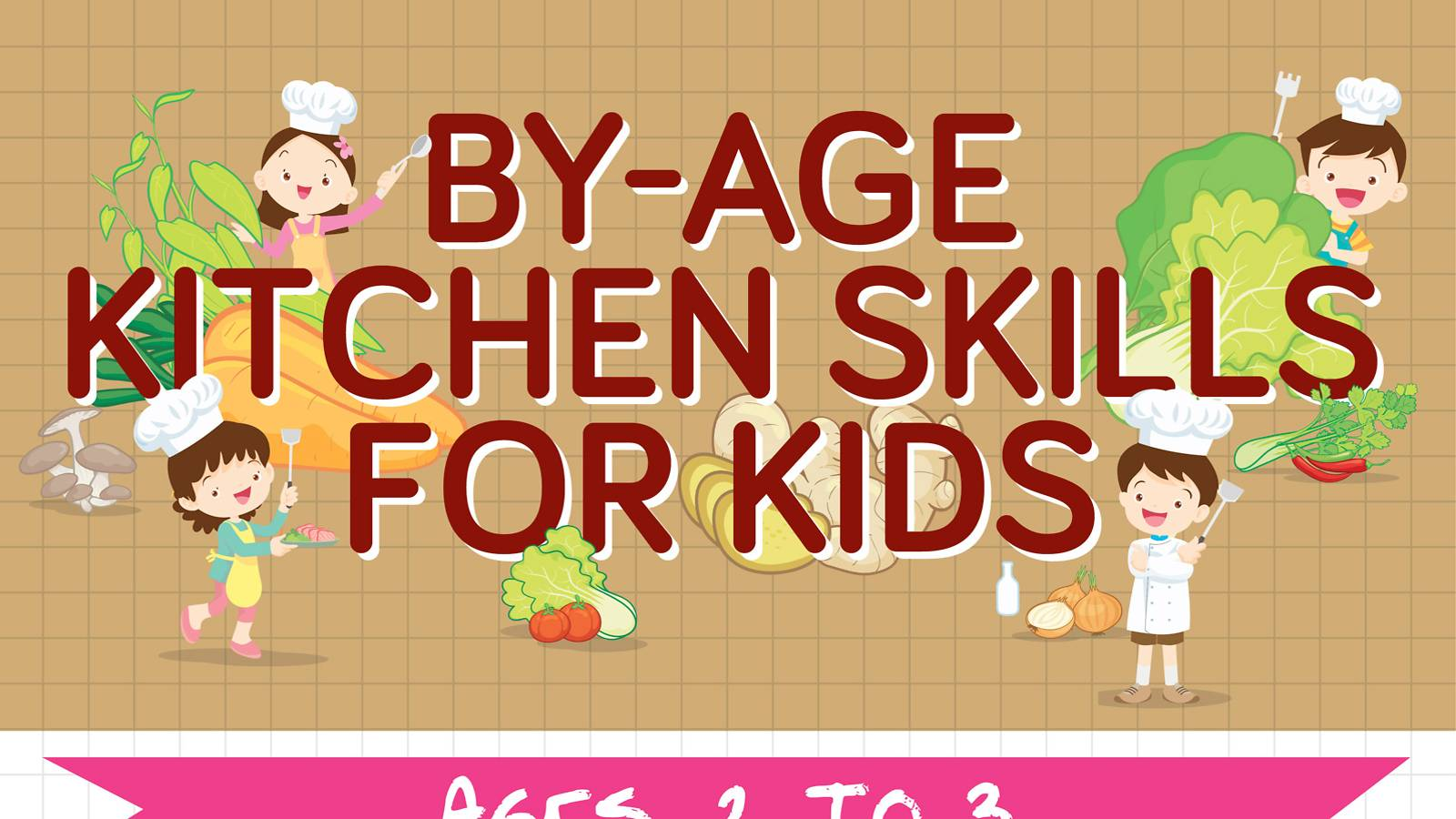 Tots-Age-appropriate-kitchen-skills-for-your-child-Infographic-1