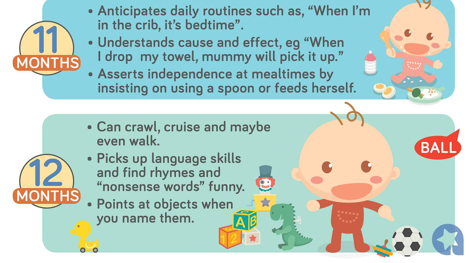 Babies-Know-your-baby's-first-year-milestones-infographics-6