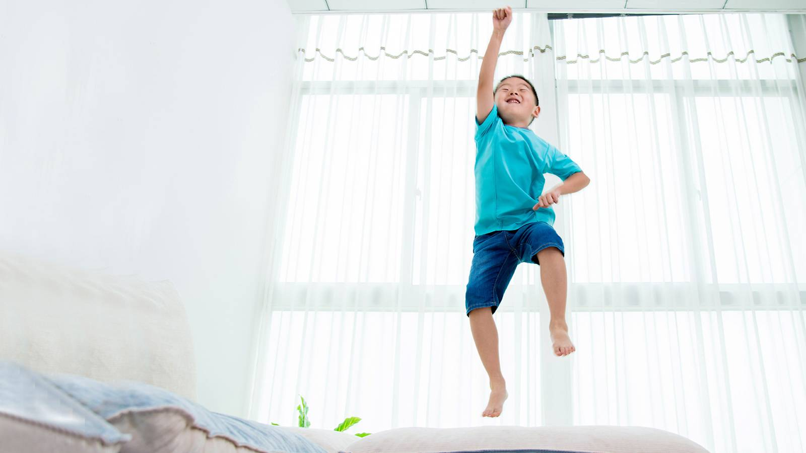 Kids-5-ways-to-calm-your-hyper-kid-1