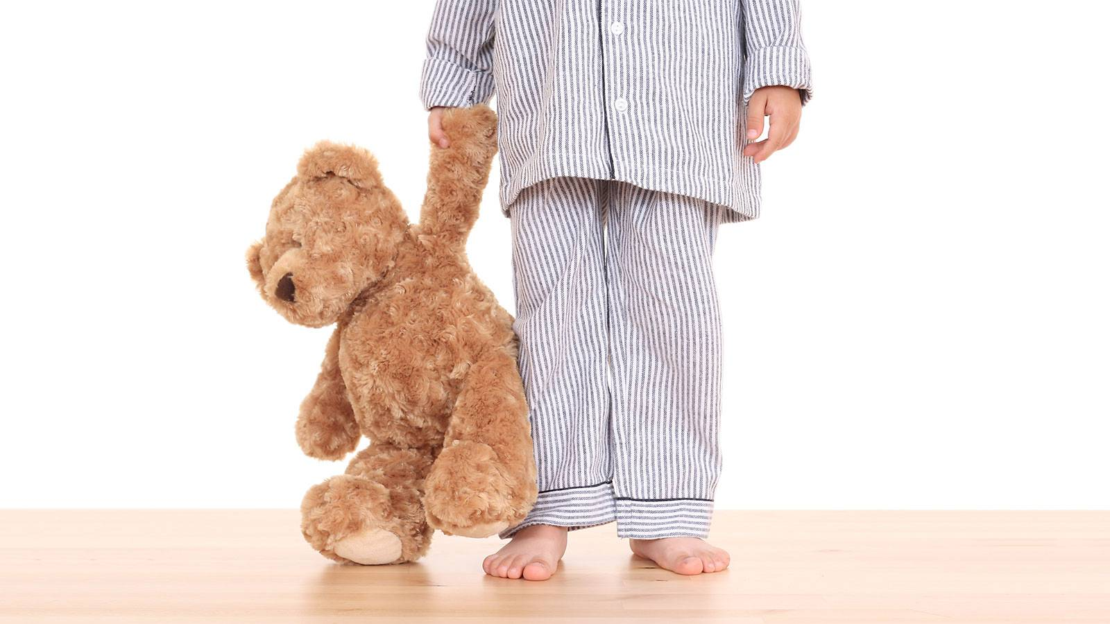 Tots-EXPERT-ADVICE-Why-is-my-child-talking-and-walking-in-his-sleep-MAIN