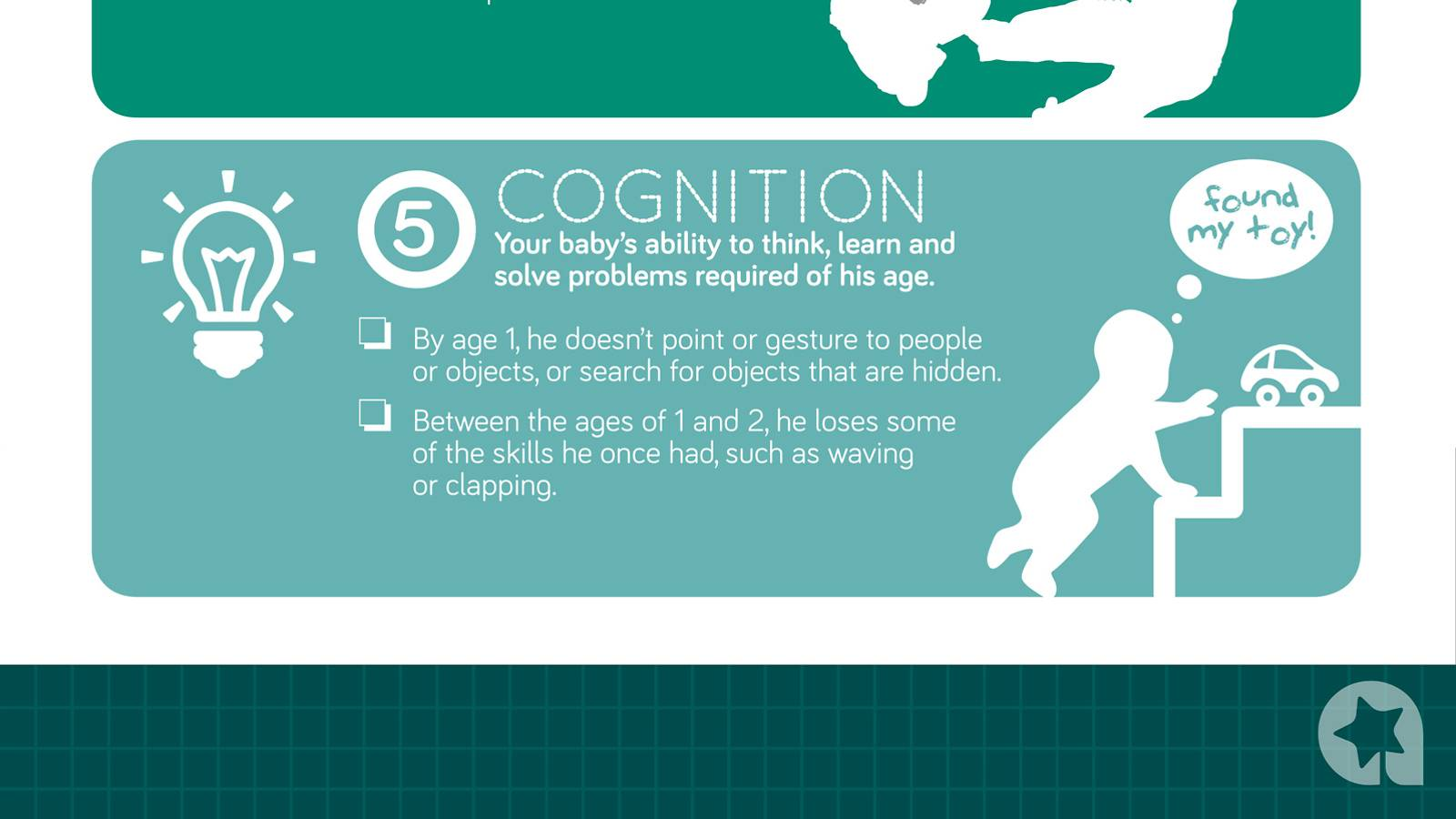 Babies- Does your baby have a developmental delay [Infographic]-5 (1)