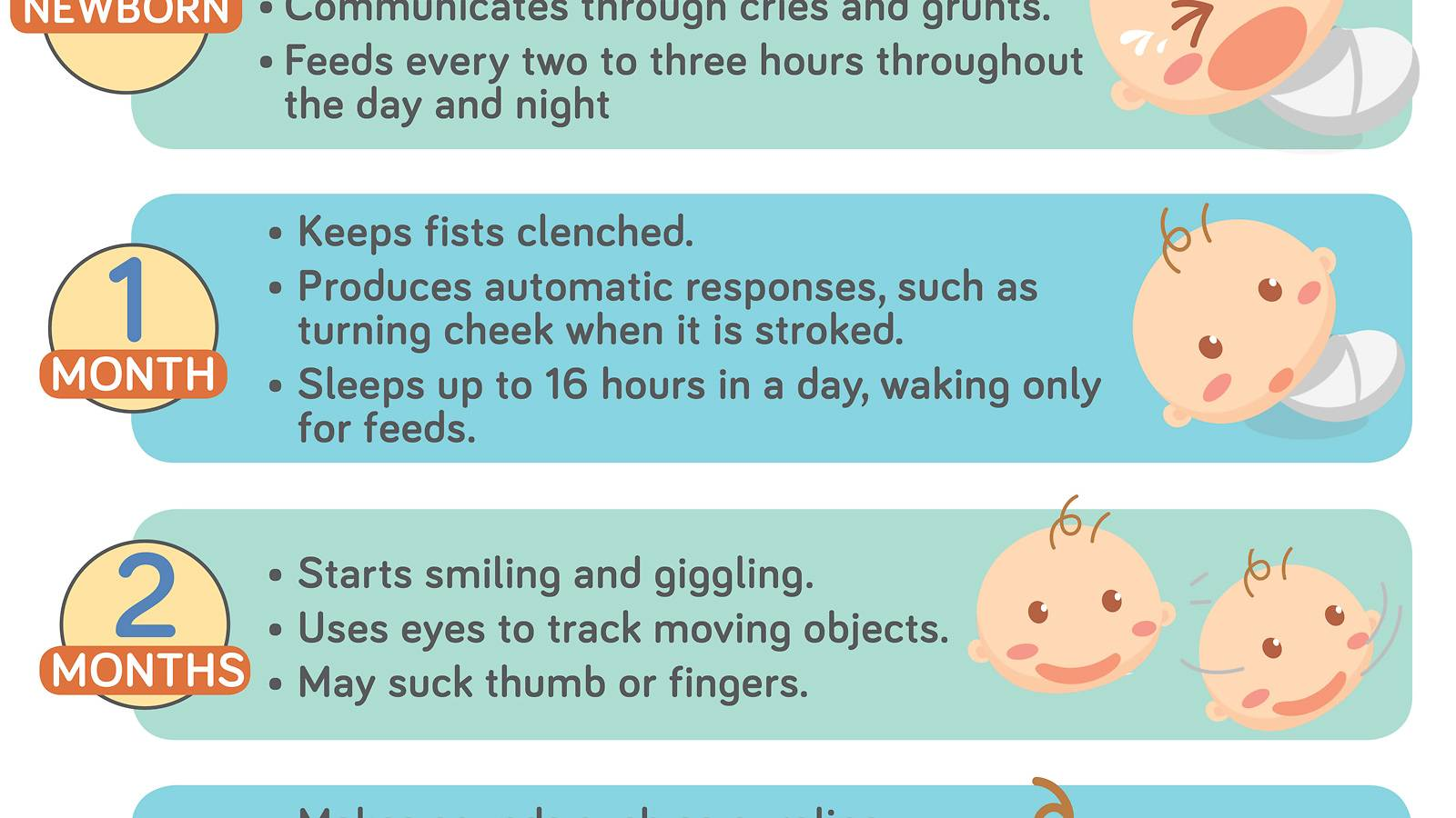 Babies-Know-your-baby's-first-year-milestones-infographics-2