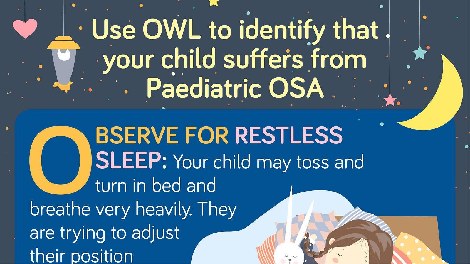 Tots-3-simple-steps-to-tell-if-your-child-has-Obstructive-Sleep-Apnea-Infographic-1