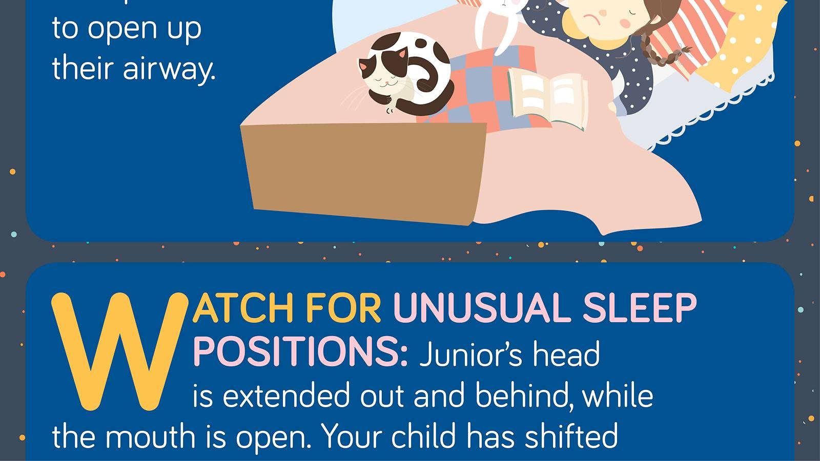 Tots-3-simple-steps-to-tell-if-your-child-has-Obstructive-Sleep-Apnea-Infographic-2
