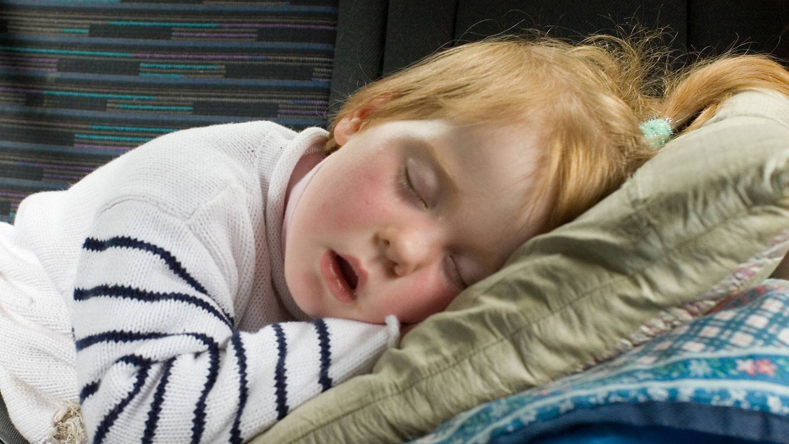 Tots-3-simple-steps-to-tell-if-your-child-has-Obstructive-Sleep-Apnea-2