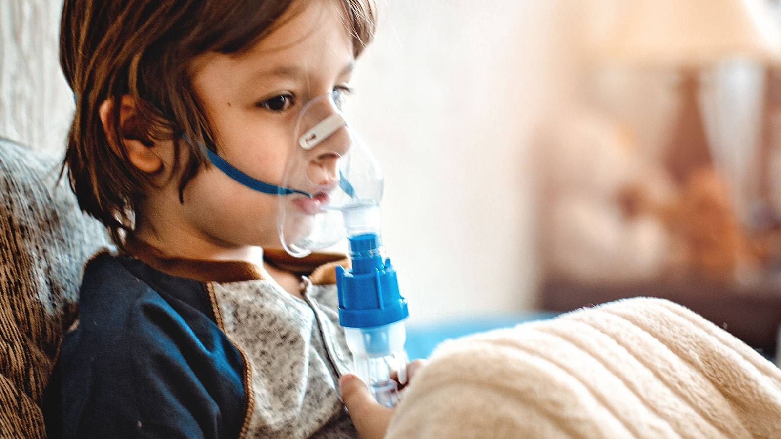 Tots-EXPERT-ADVICE-Does-my-child-have-asthma-1