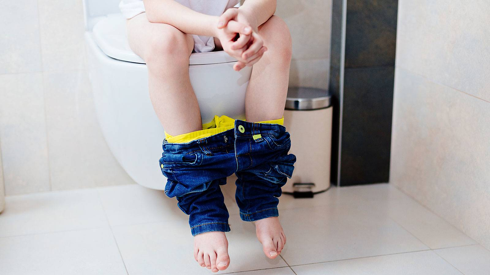 Tots-EXPERT-ADVICE-Help-my-child-has-diarrhoea-MAIN