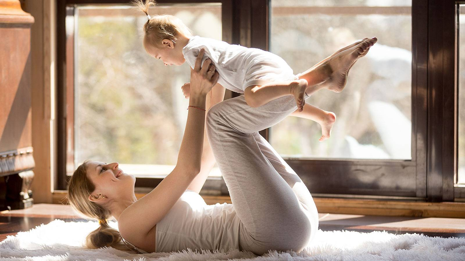 Babies-[SPB-#04-p4-Rep'd]-11-fun-ways-to-boost-your-baby's-motor-development-2