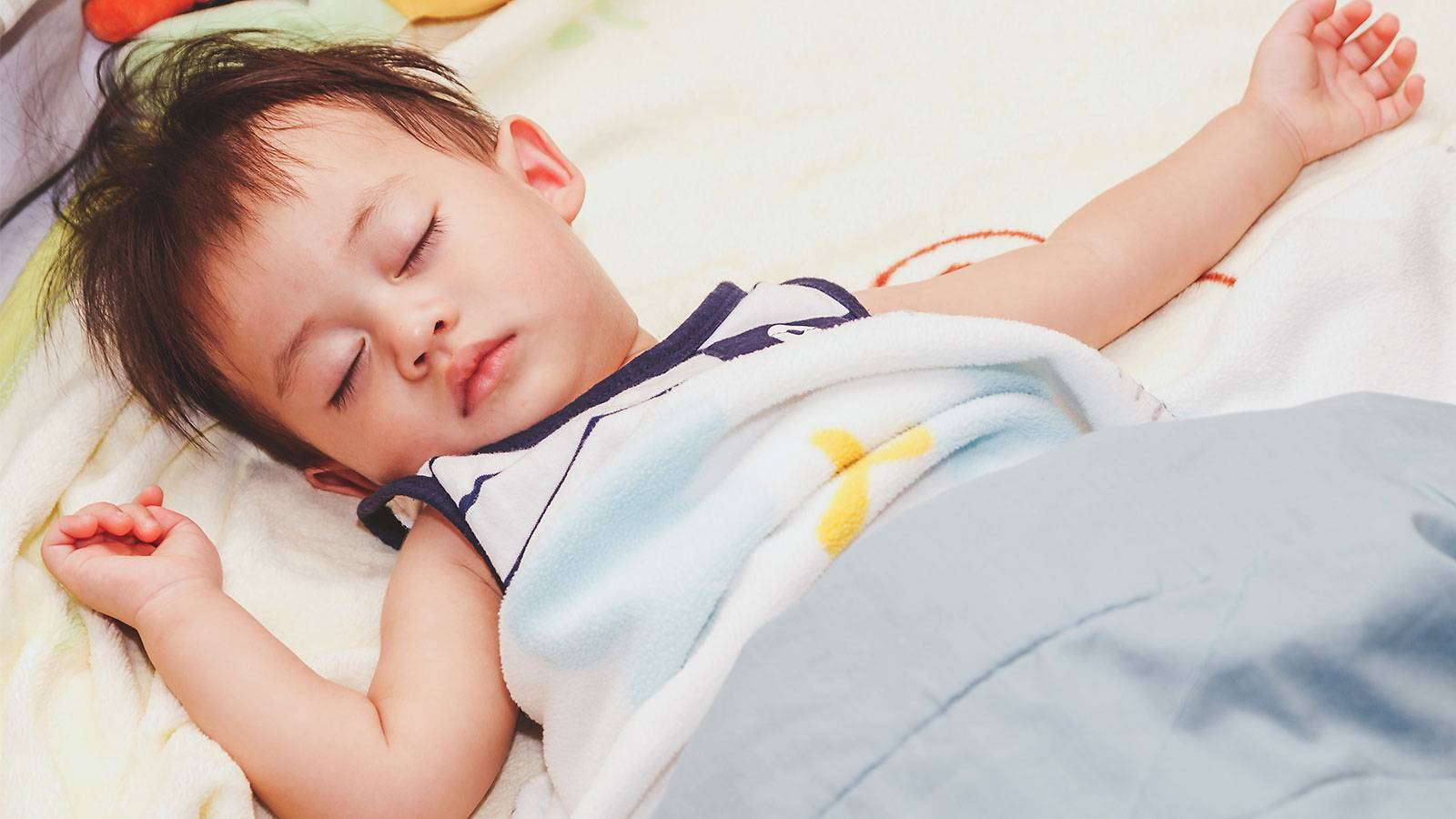 Tots-8-simple-rules-to-get-junior-to-sleep-alone-MAIN