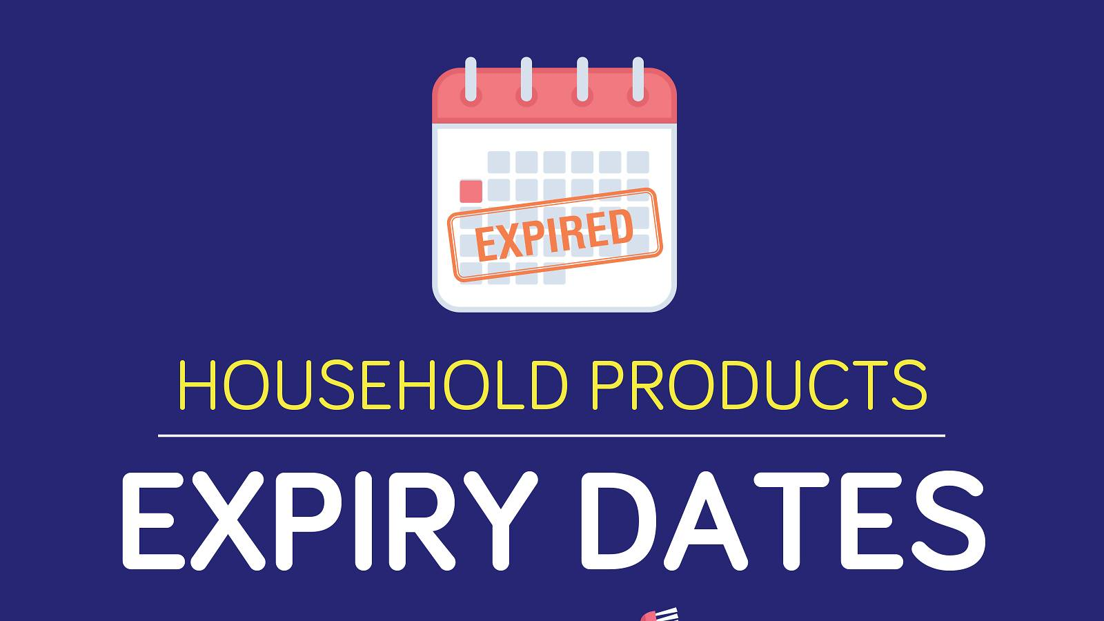 Parents-Common-household-products-you-didn't-know-have-expiry-dates_01