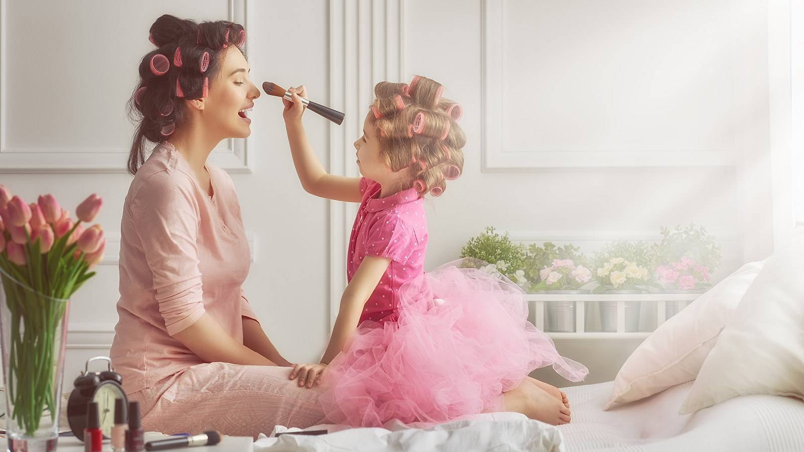 Parents-8-secrets-of-mums-who-always-seem-to-have-it-together-2