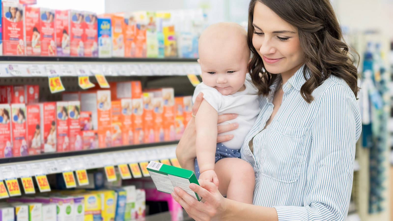 Babies-What-OTC-meds-can-you-take-safely-when-you're-breastfeeding-1