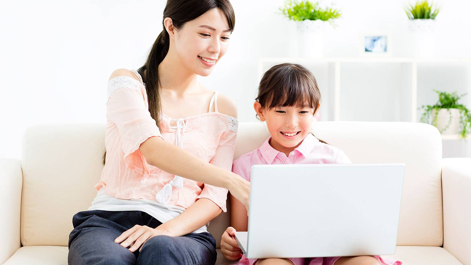 Kids-How-to-protect-your-child-from-online-grooming-and-sexual-abuse-2