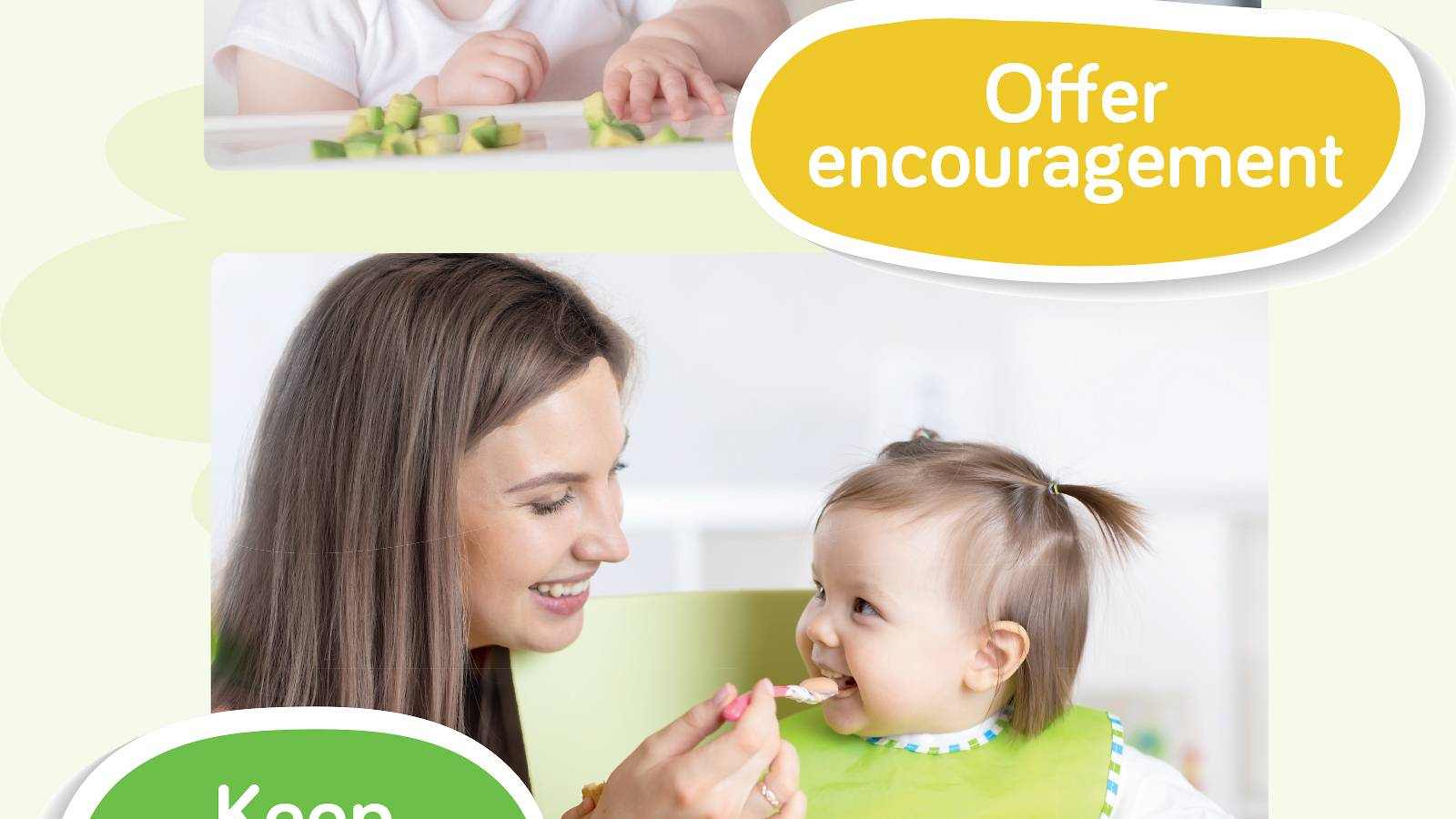 Babies-6-easy-tips-to-wean-baby-successfully-[Infographic]_04
