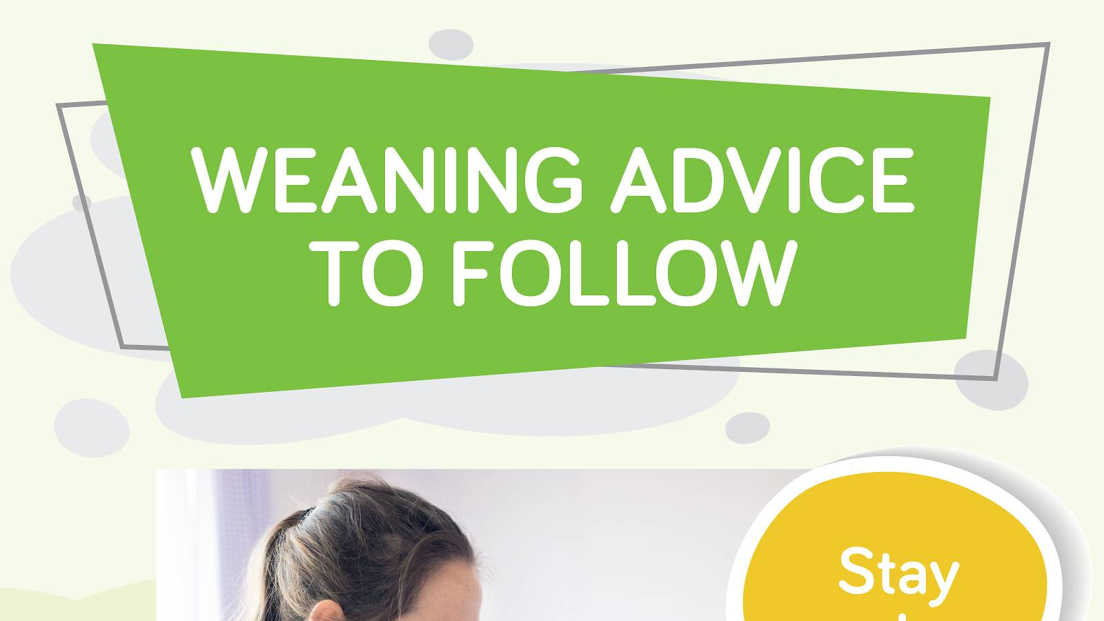 Babies-6-easy-tips-to-wean-baby-successfully-[Infographic]_01