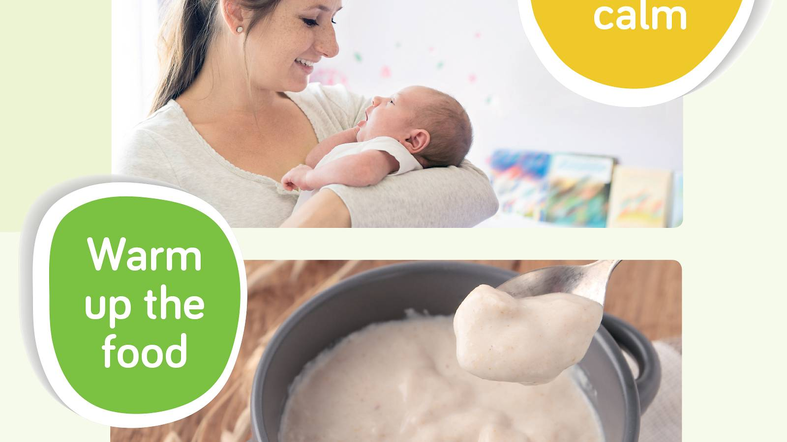 Babies-6-easy-tips-to-wean-baby-successfully-[Infographic]_02