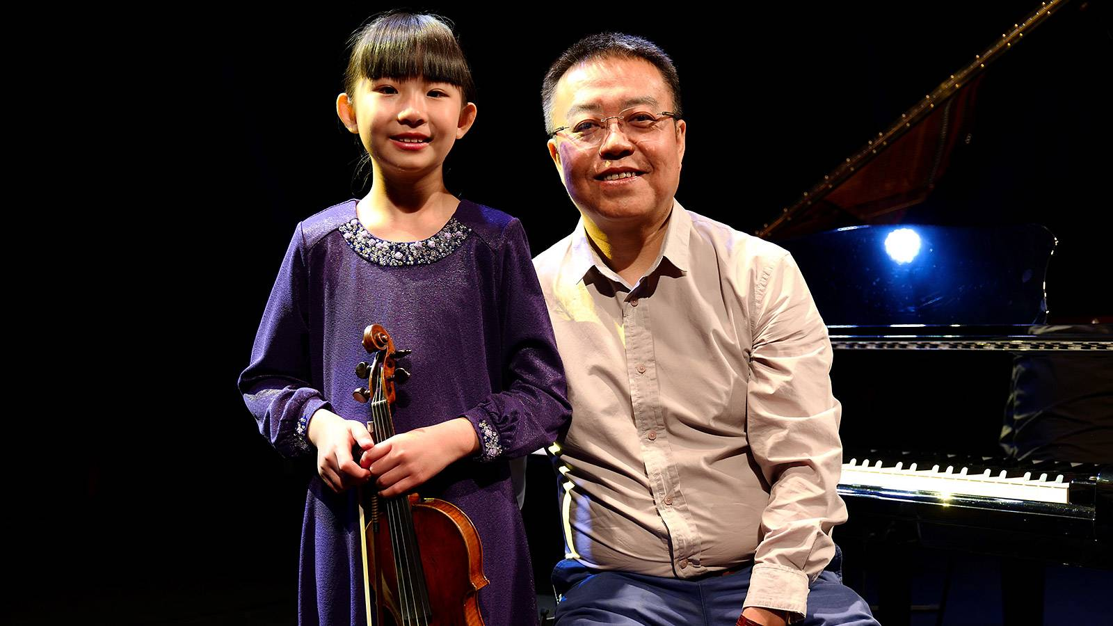 Kids-CONVERSATIONS-WITH-An-Award-Winning-Violin-Prodigy-1