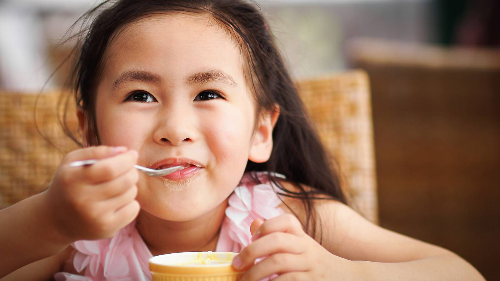 Kids-CONVERSATIONS-WITH-A-Dietitian-3