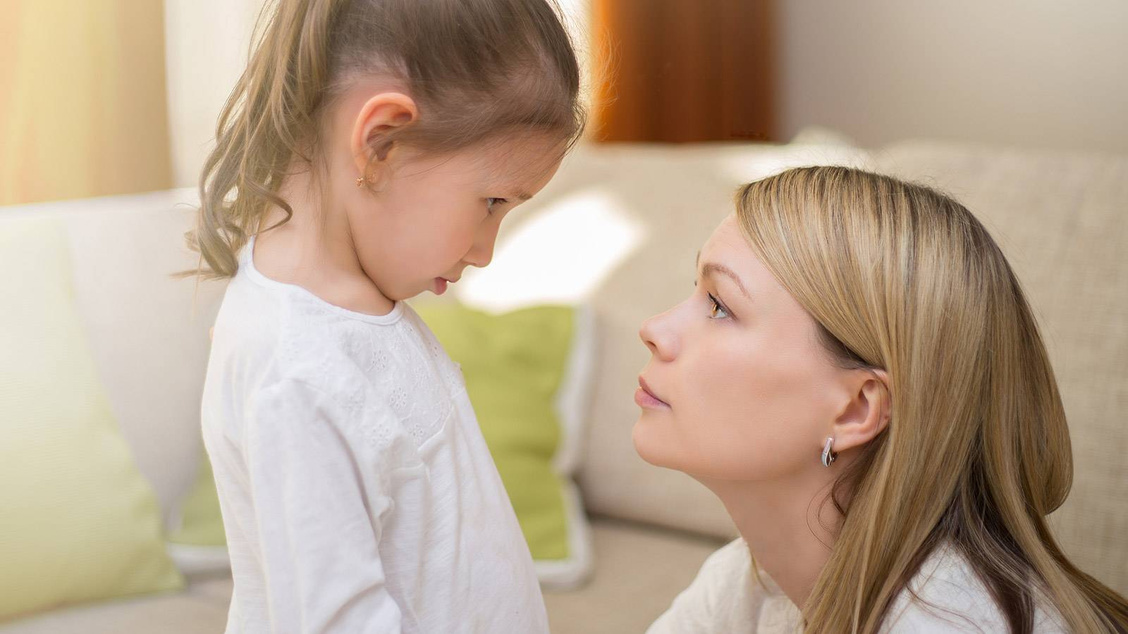 Tots-5-toddler-behavioural-issues-to-look-out-for-2