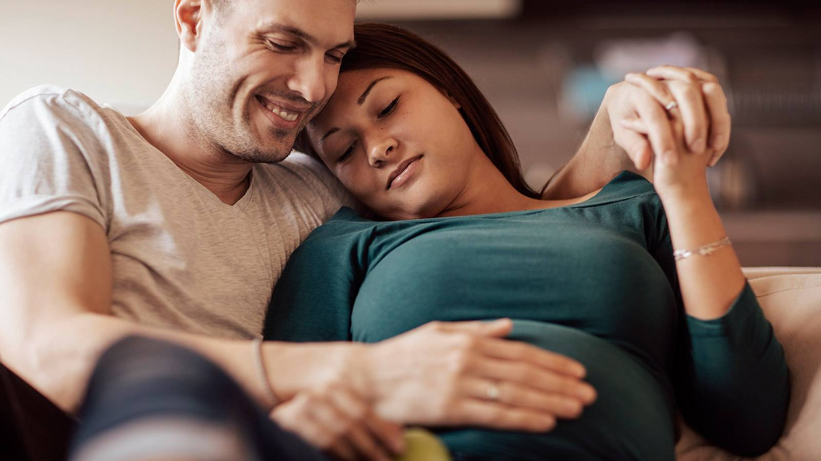 Pregnancy-Pregnancy-and-delivery-24-do's-and-don'ts-for-dads-to-be-1