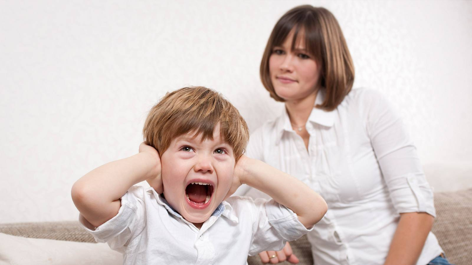 Tots-Tot-tantrums-—-6-ways-to-avoid-them