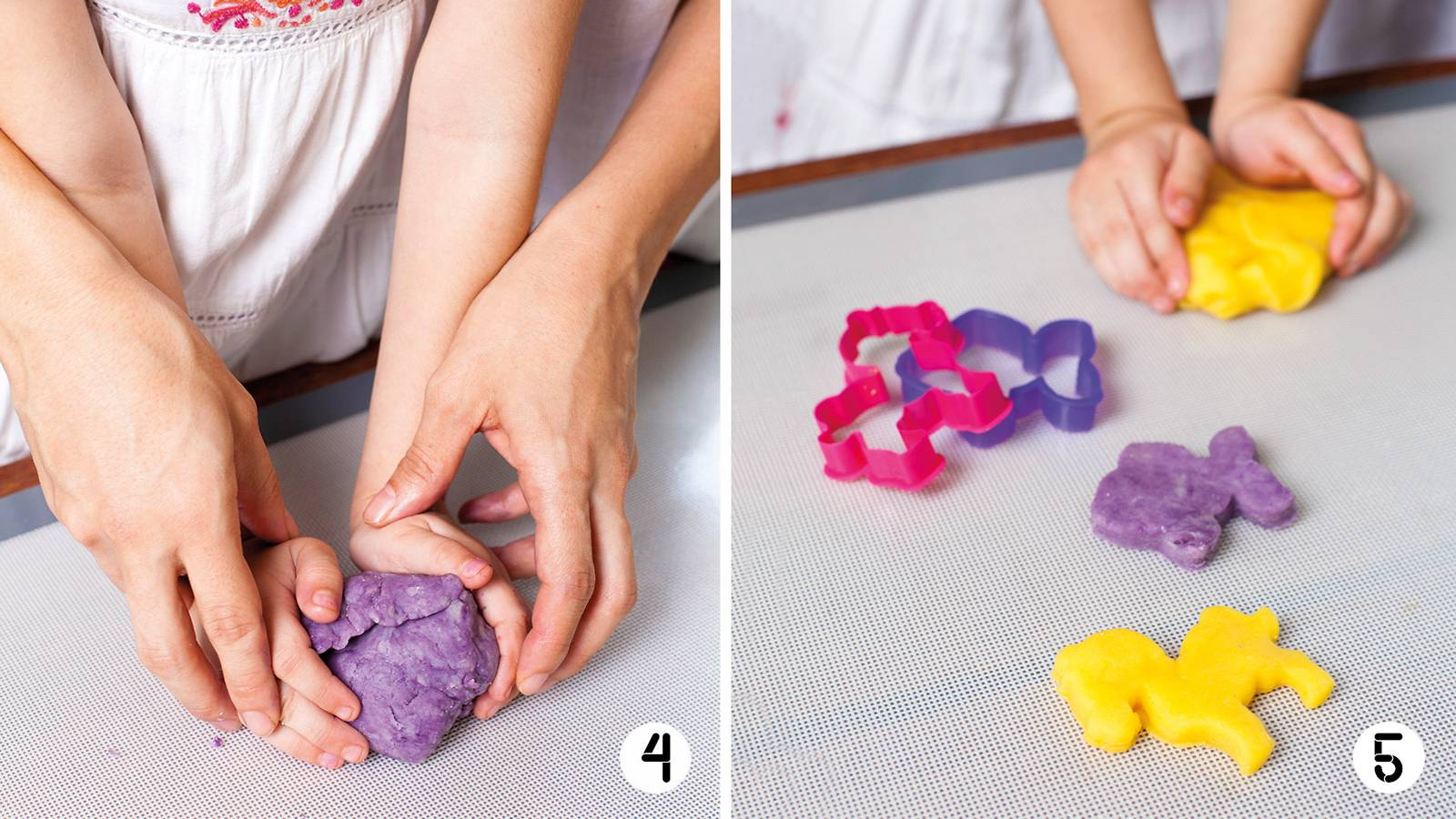 Play-Dough-Steps4-5 (2)