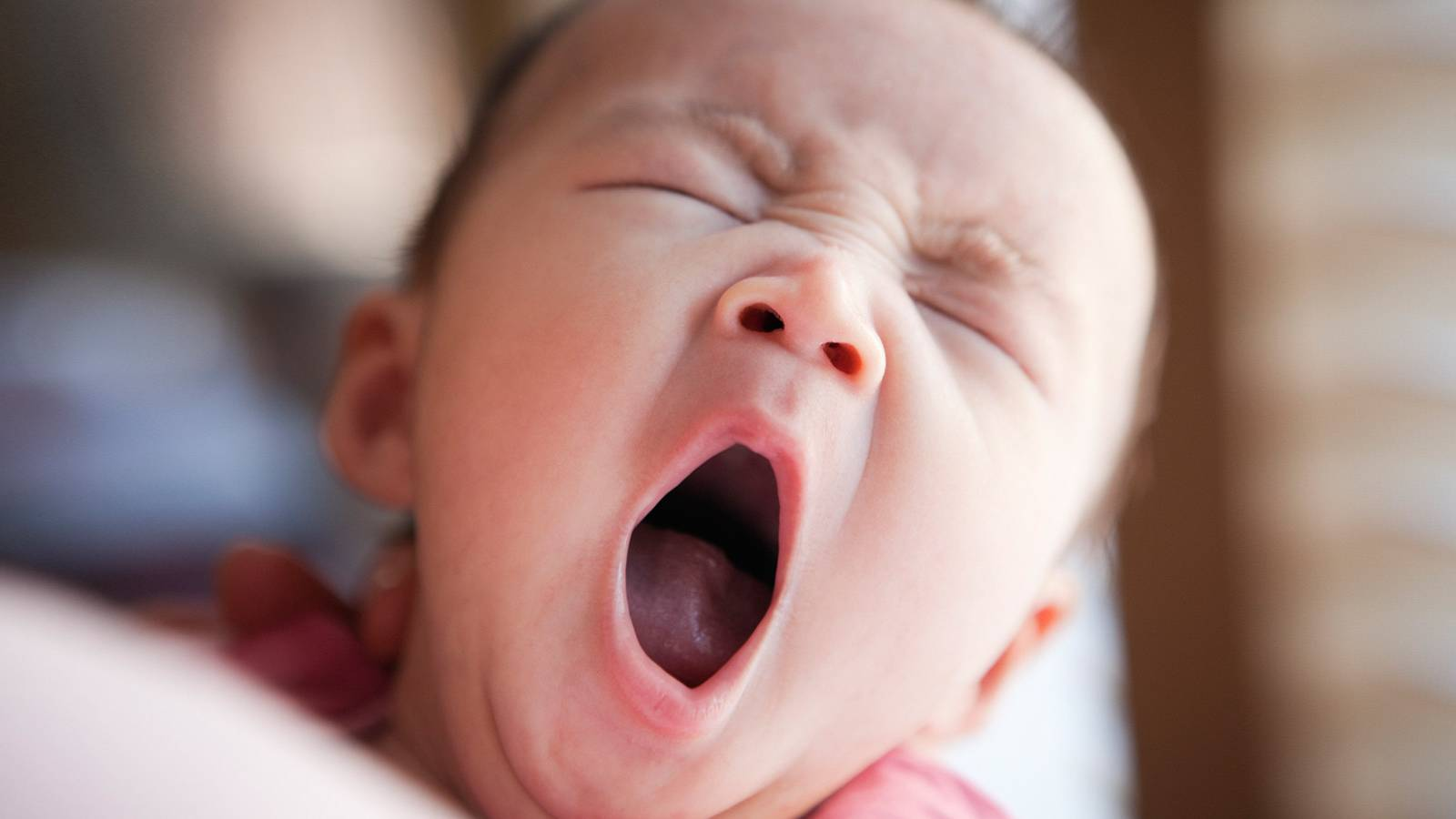 Babies-6-reasons-why-baby-isn't-sleeping-2