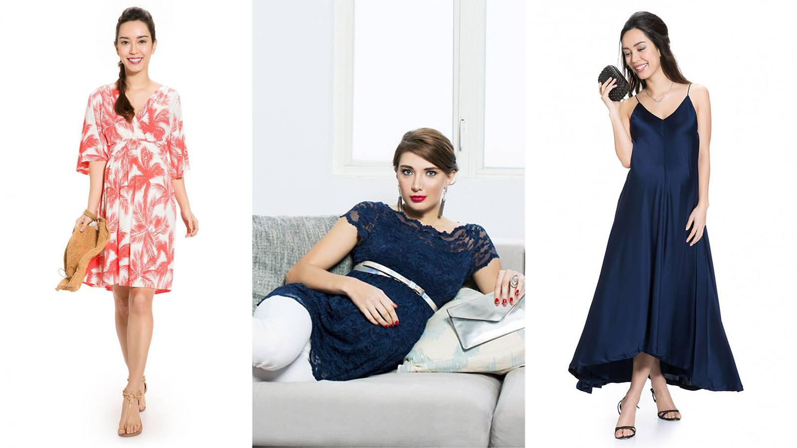 BUYERS-GUIDE--12-online-maternity-stores-to-visit-maryaya