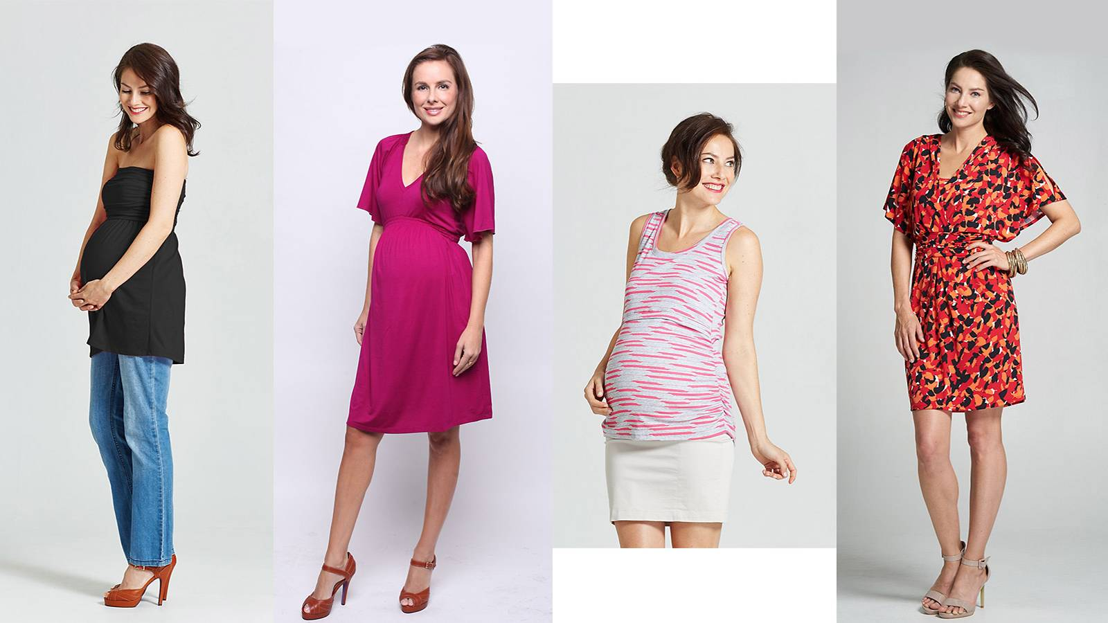 BUYERS-GUIDE--12-online-maternity-stores-to-visit-milky-way