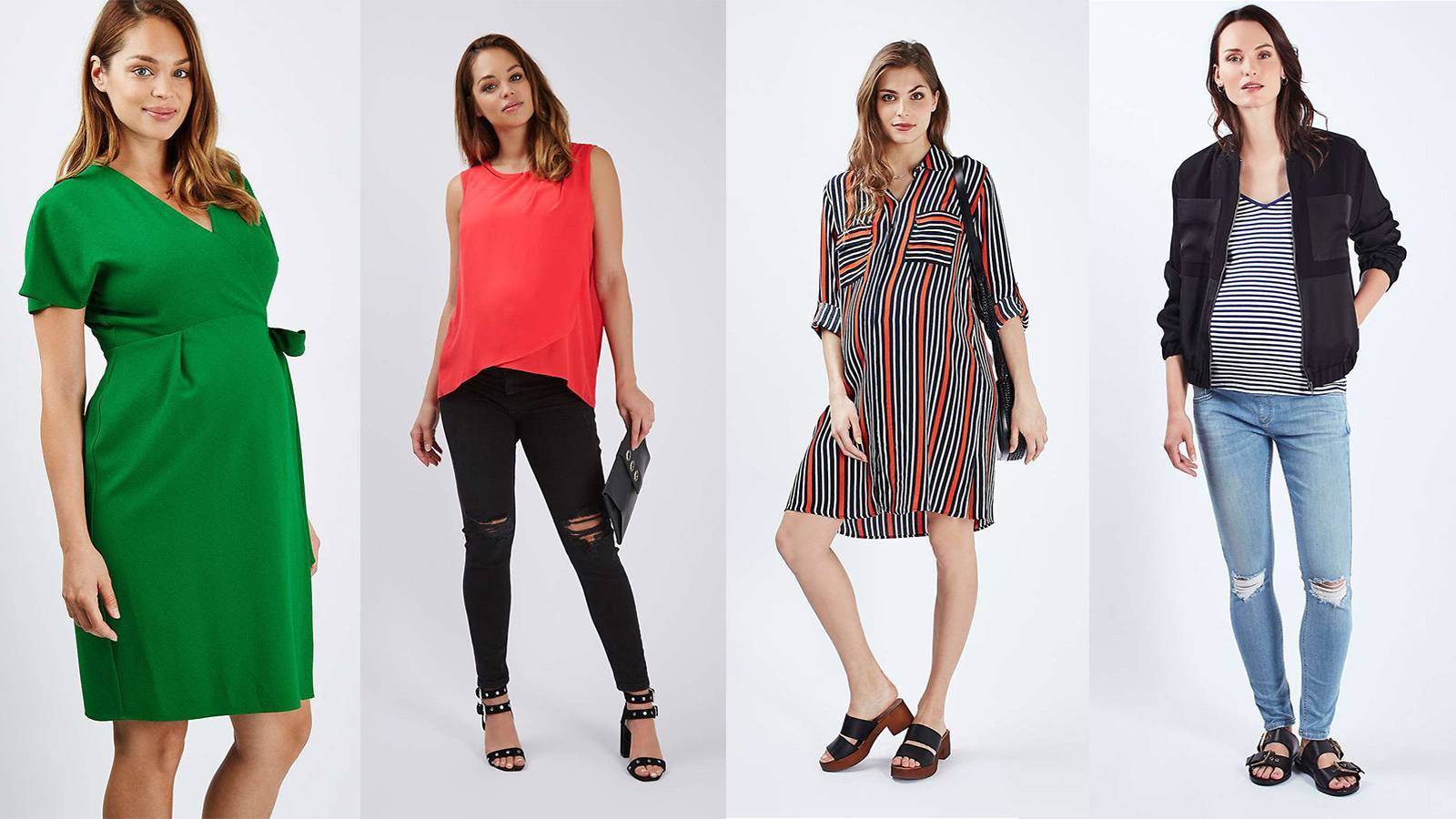 BUYERS-GUIDE--12-online-maternity-stores-to-visit-TOPSHOP