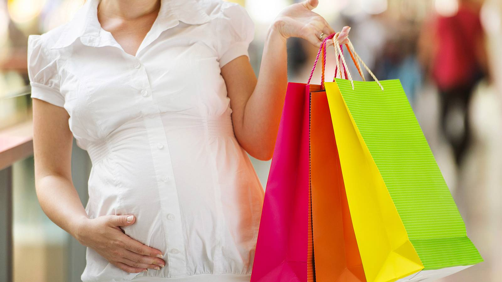 BUYERS-GUIDE--12-online-maternity-stores-to-visit-main