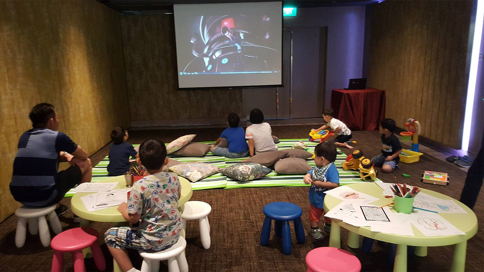 Parents---Family-friendly-restaurant-review-Mitzo-1