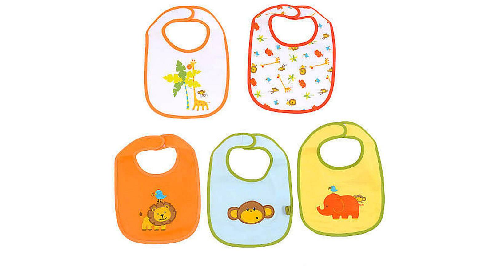 Babies-BUYER'S-GUIDE-10-Best-feeding-and-drool-bibs-brb