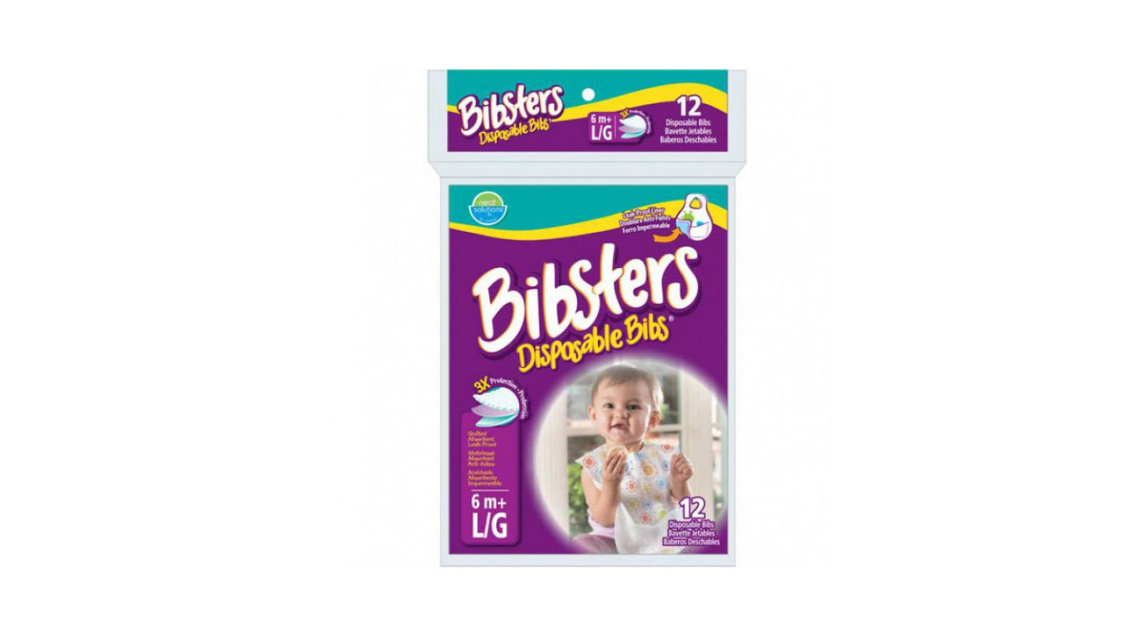 Babies-BUYER'S-GUIDE-10-Best-feeding-and-drool-bibs-disposable