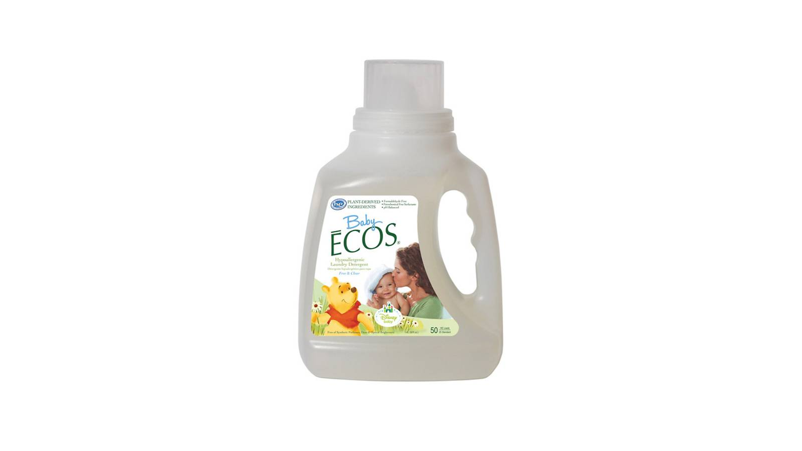 Babies-BUYER'S-GUIDE-7-best-laundry-detergents-for-baby-BABYECOS