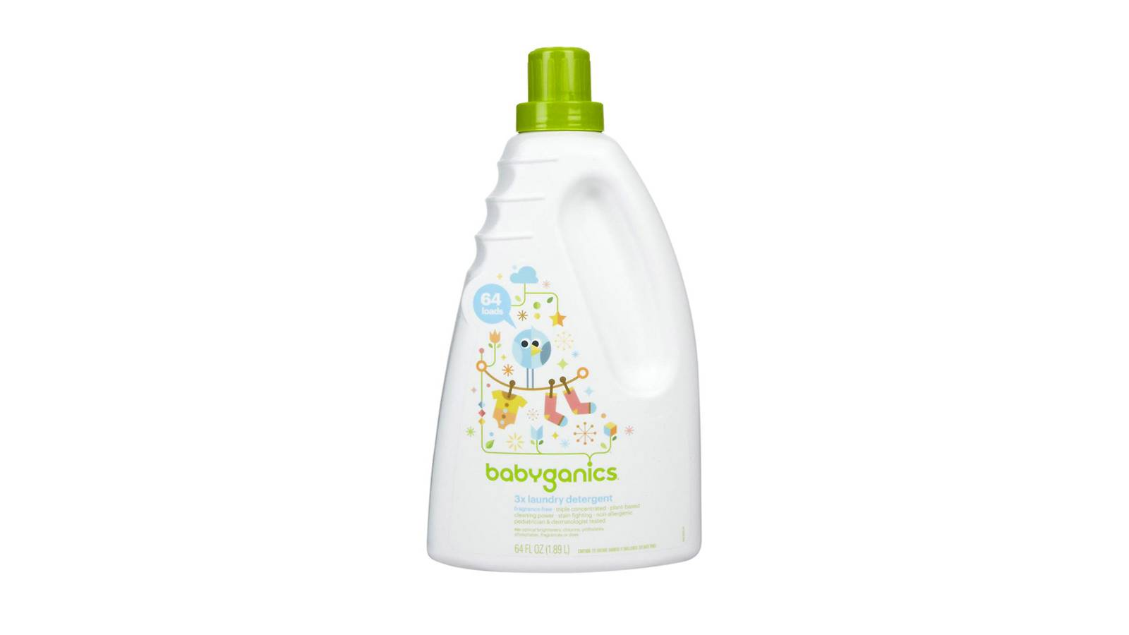 Babies-BUYER'S-GUIDE-7-best-laundry-detergents-for-baby-BABYGANICS