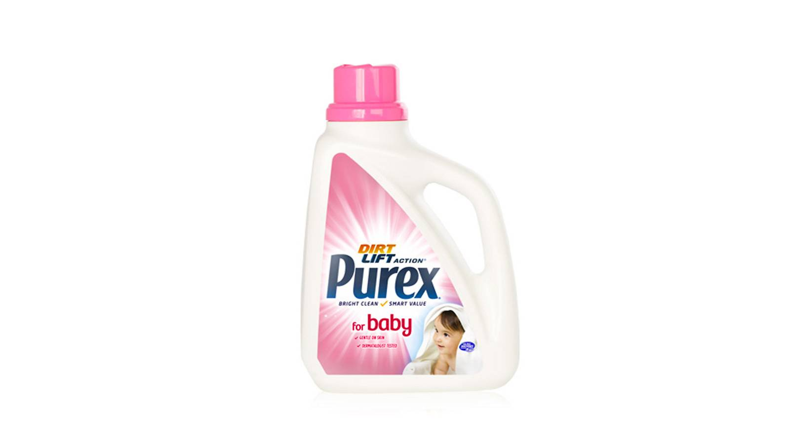 Babies-BUYER'S-GUIDE-7-best-laundry-detergents-for-baby-PUREX