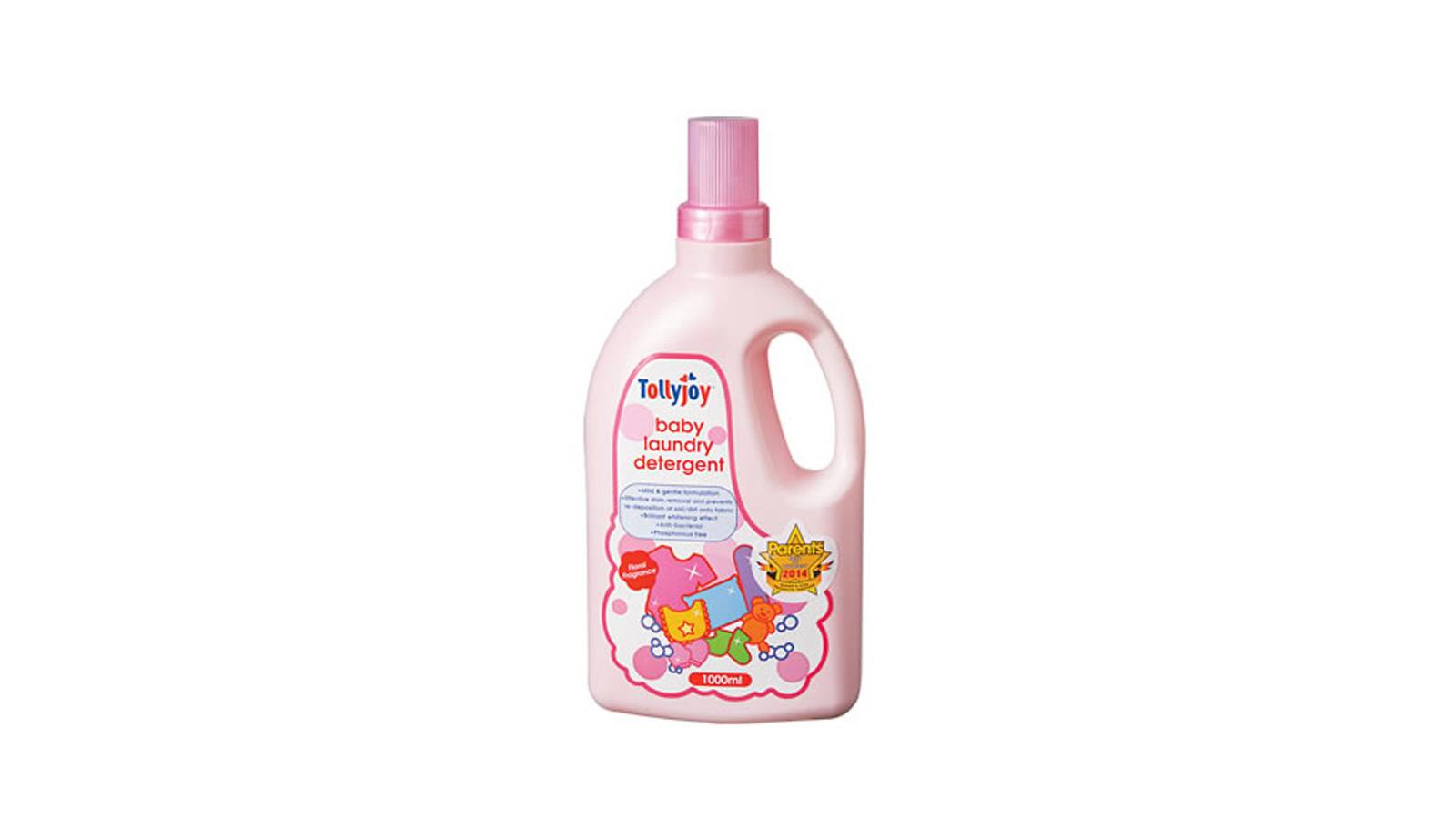 Babies-BUYER'S-GUIDE-7-best-laundry-detergents-for-baby-TOLLYJOY