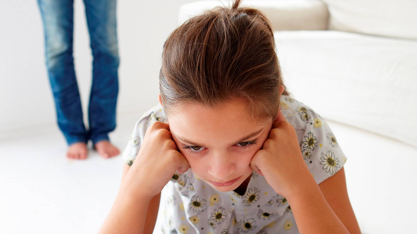 Kids-8-tips-for-better-communication-with-a-pre-teen