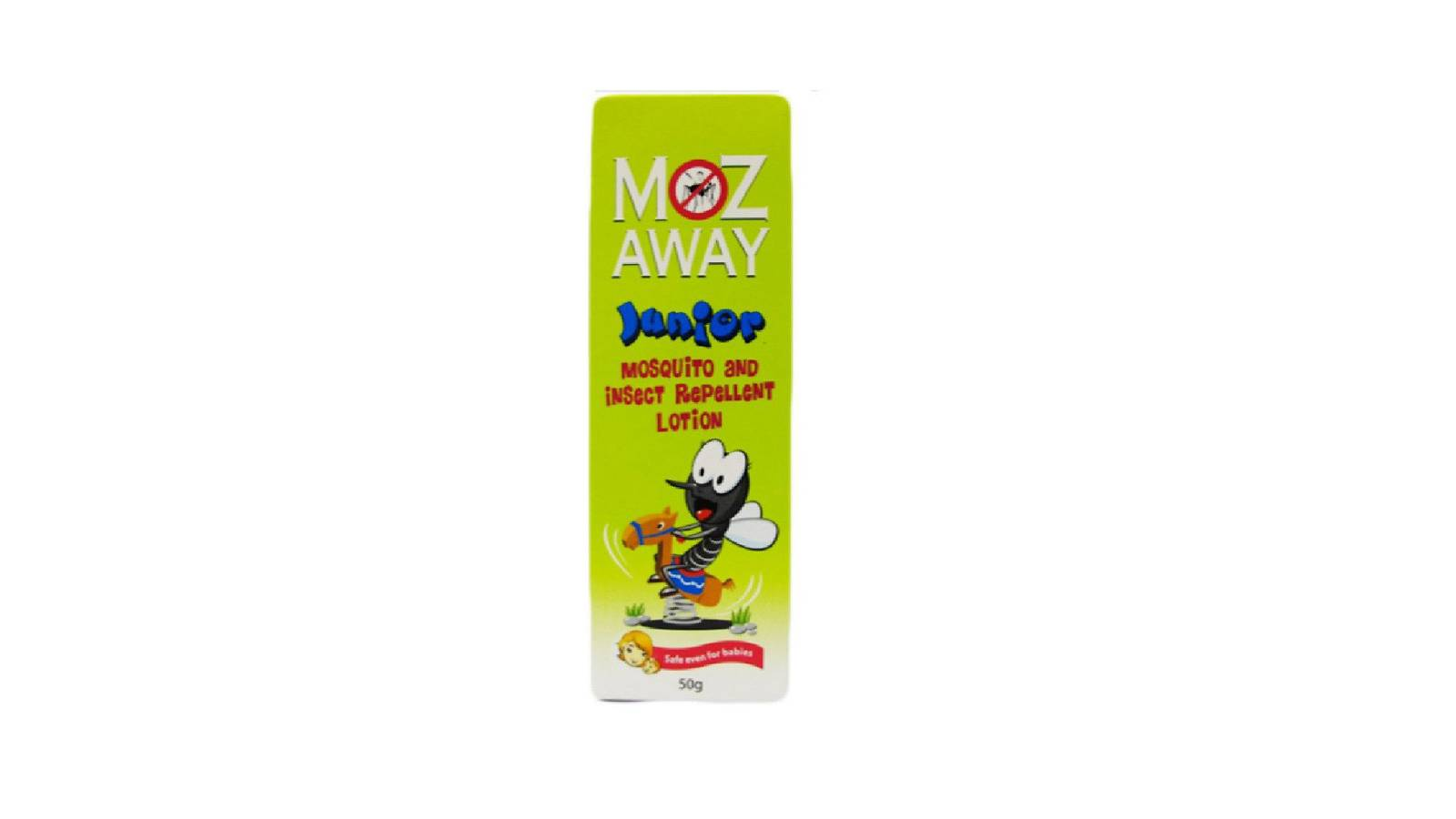 Parents-Banish-mosquitos-with-these-mos-away-lotion