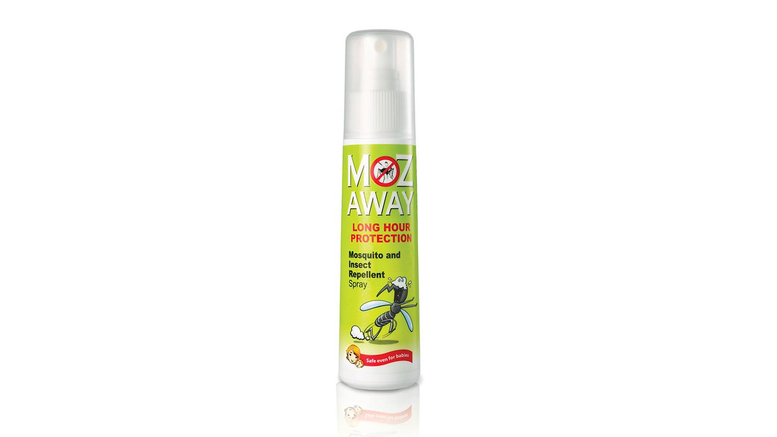 Parents-Banish-mosquitos-with-these-mos-away-spray