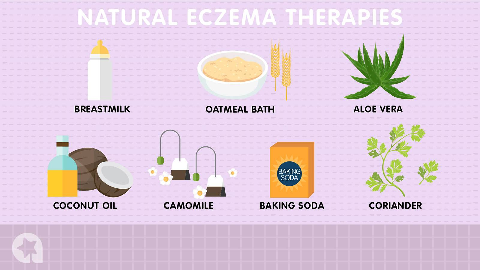 Babies--7-natural-eczema-remedies-to-try-2