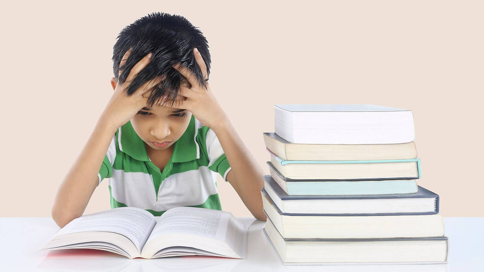 Kids--3-ways-to-help-junior-manage-PSLE-stress-main