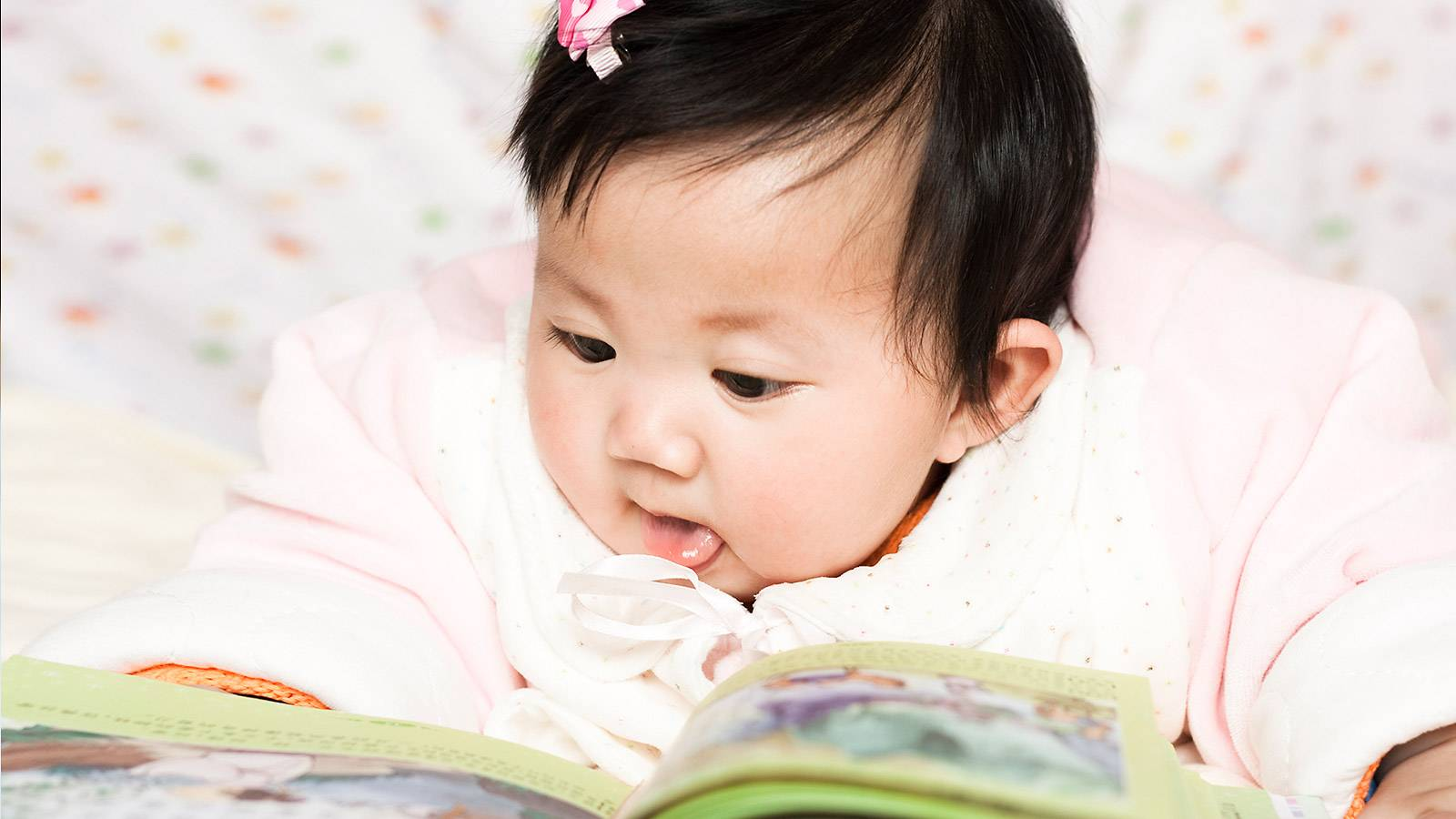 Babies--Track-your-baby's-milestones---Speech-and-language2