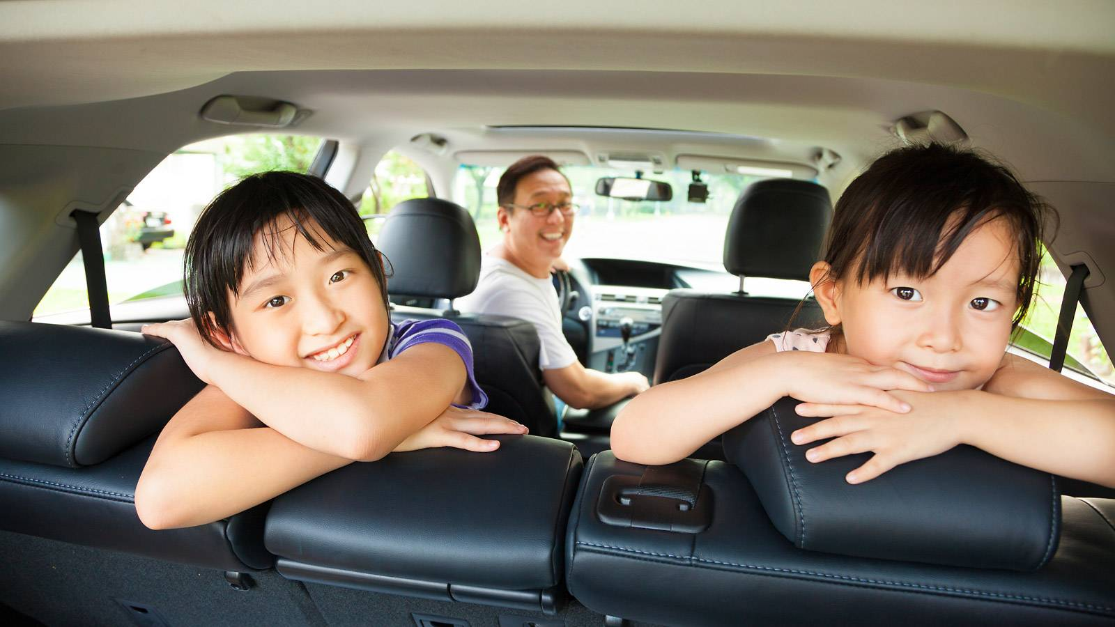 Tots--13-boredom-busting-car-games-for-kids-main