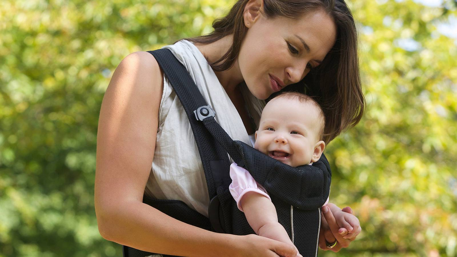 Babies--Singapore-mums-share-their-newborn-survival-strategies-2