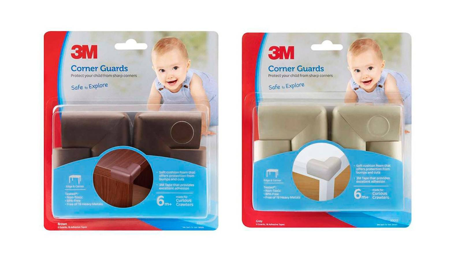 Babies-BUYER'S-GUIDE-Top-products-to-babyproof-your-home-3MCornerG