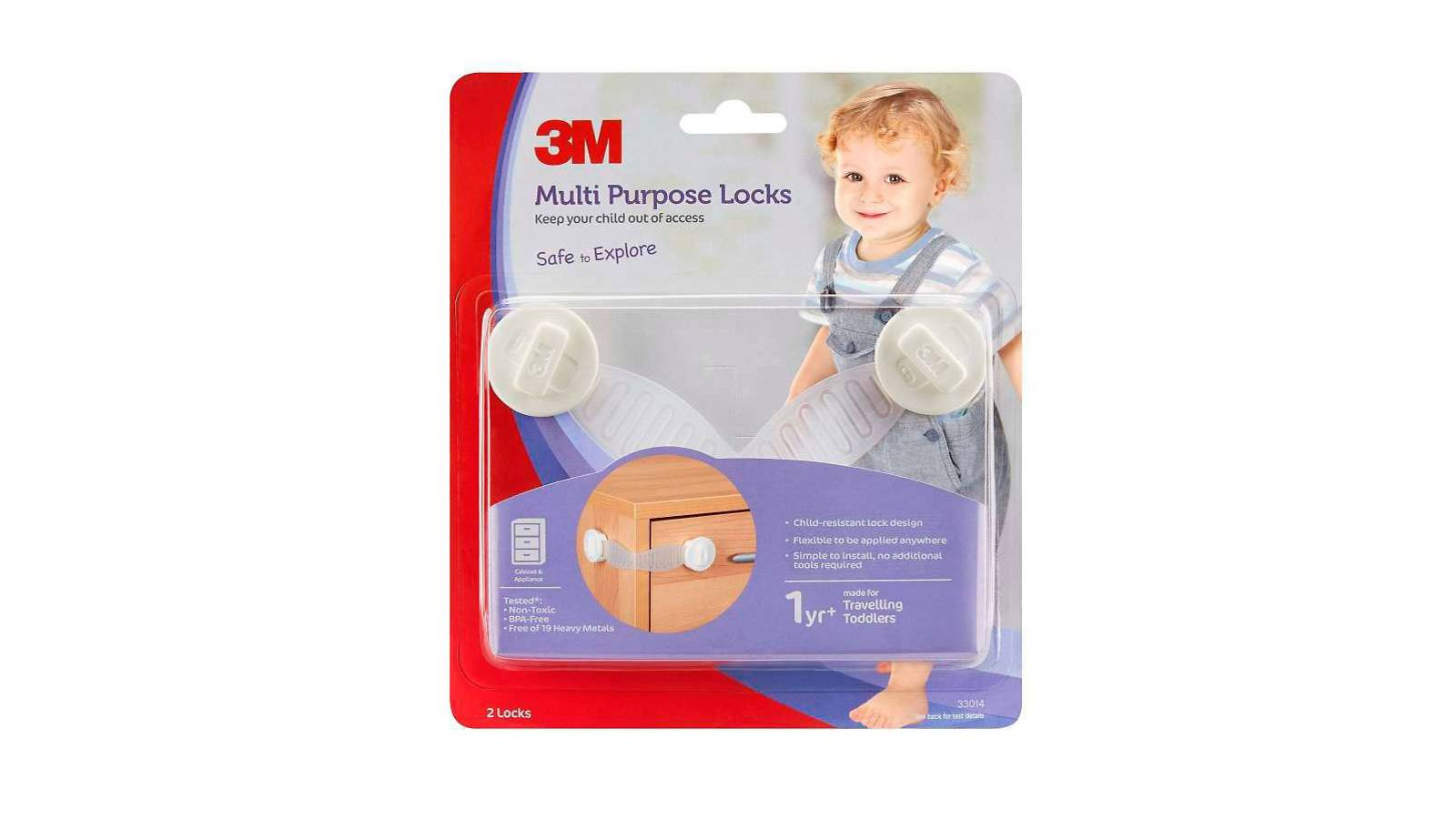 Babies-BUYER'S-GUIDE-Top-products-to-babyproof-your-home-3MMultiPurpose